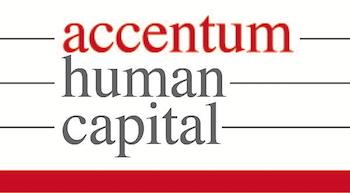 accentum human capital